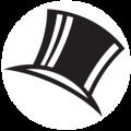 vf-14-logo